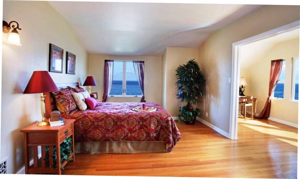 Все чаще многие владельцы квартир предпочитают осуществлять доступный по цене ремонт квартир под ключ. Эта услуга довольно востребована, поскольку за