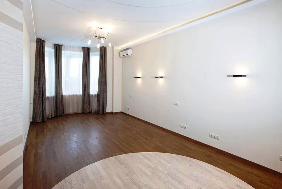 объявлений - Купить квартиру в ЖК Вишневый сад в Чехове