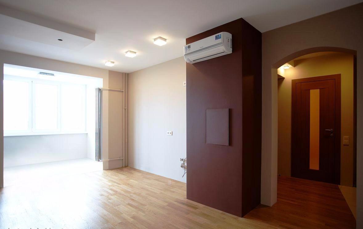 Ищу работу в москве ремонт отделка квартир