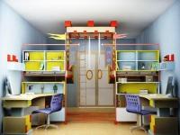 Ремонт детской - ремонт квартир