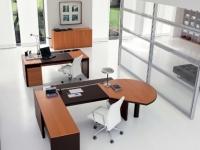 Ремонт офиса фото