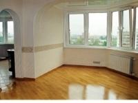 Косметический ремонт квартиры Москва